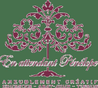 logo226