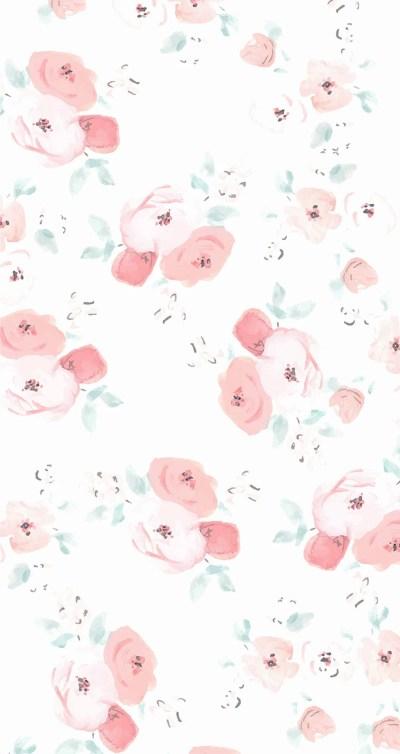 Inspired Idea: February Tech Wallpapers - Lauren Conrad