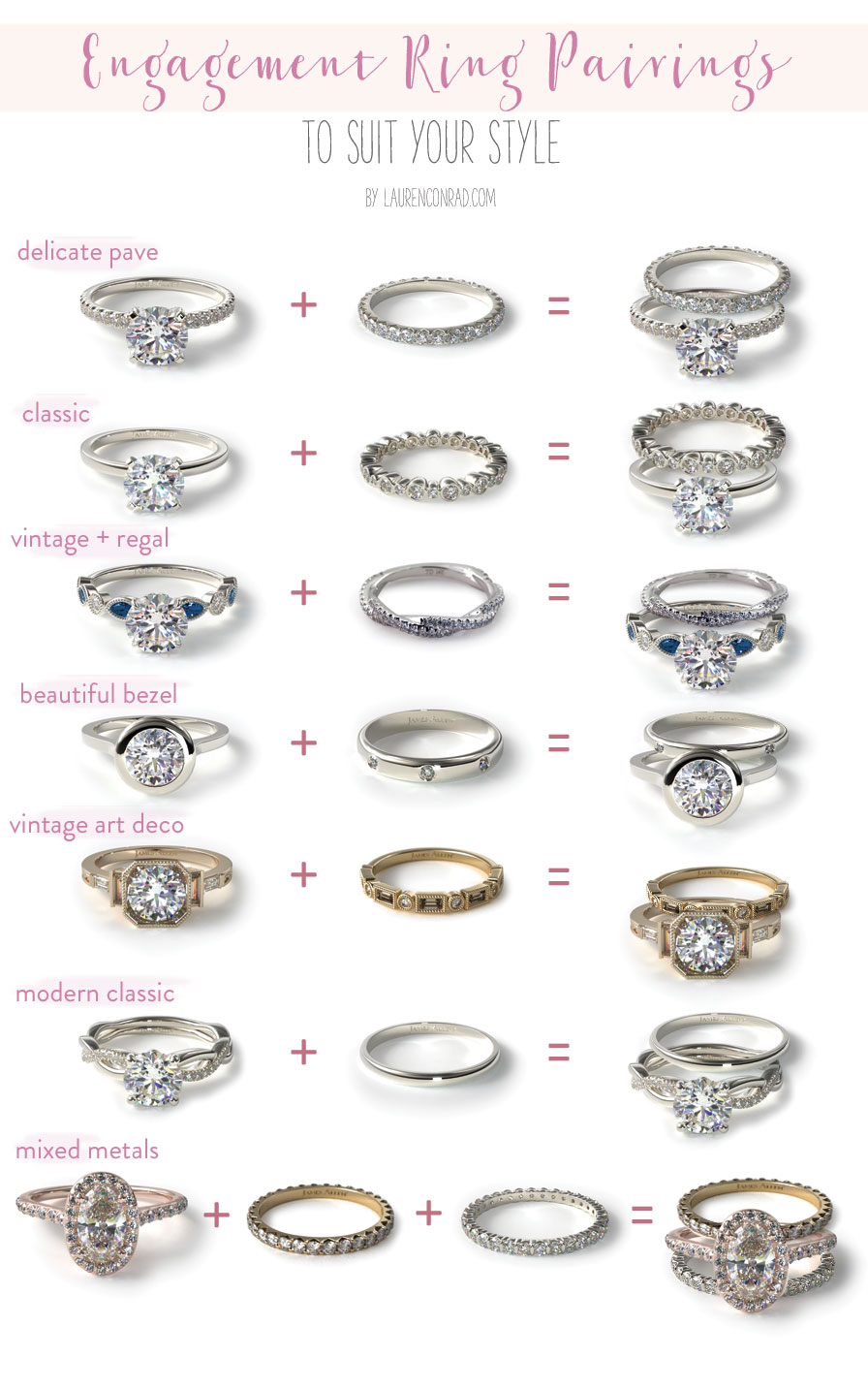 crown wedding rings crown wedding rings crown wedding rings hd pictures