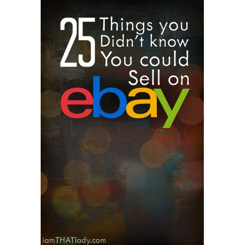 Medium Crop Of What Is A Second Chance Offer On Ebay