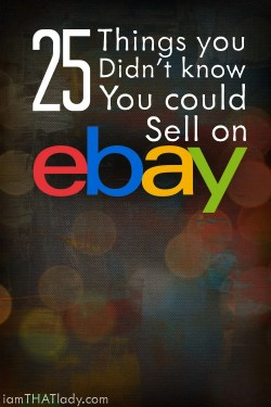 Small Of What Is A Second Chance Offer On Ebay