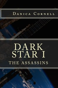DARK STAR I The Assassins