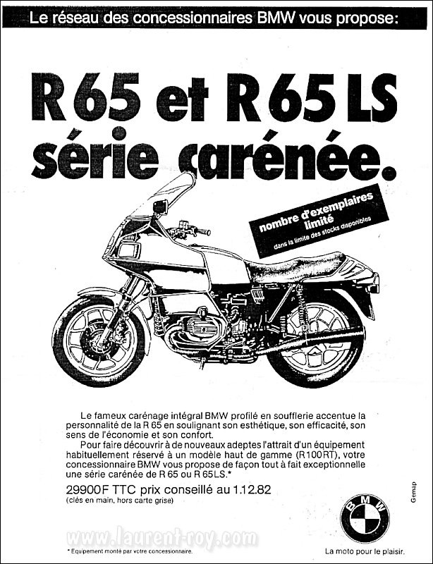 1980 bmw r65 ledningsdiagram