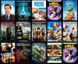 Watch Free Movies Line Now