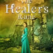Review by Avily Jerome, Editor of Havok Magazine   Healer's Rune