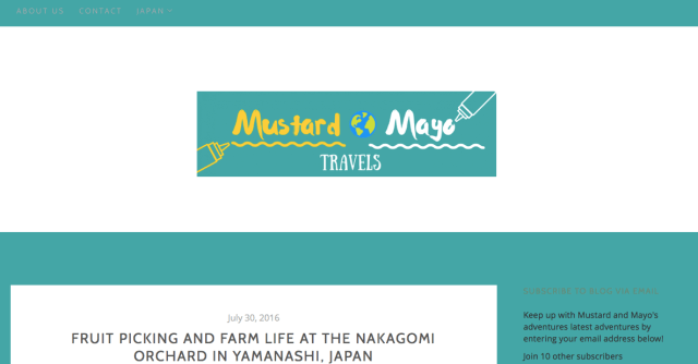 mustardmayotravels