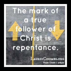 Martin Luther, the 95 theses, repentance, forgiveness, change your mind, change one's mind, turn, sin, turn toward Jesus, Holy Spirit, justify sin, justifying, see sin, conviction, we will never be perfect, God draws you to himself, don't delay repenting, license, unrepentant sinner, the life Jesus died for us to have, Matthew 21:28-32, parable of the two sons, the entire life of believers to be one of repentance, taking responsibility for actions, true repentance, repentance can take time, repent, repenting, what is repentance, repentance definition, repentance is a process, murder, forgive, forgiveness, forgave, Christ, Christian, Jesus, God, Strong's Concordance,