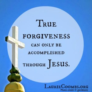 true forgiveness, real forgiveness, what is forgiveness, how do we forgive, how do I forgive, forgive, forgave, inspirational forgiveness stories, forgiveness story, forgiveness stories, christian forgiveness, christian, christ, jesus, god, unconditional forgiveness, what is forgiveness, how do i forgive, forgiveness through jesus, we are forgiven, forgiven, fear, what would be found, soul work, digging, excavate, restore, following jesus, forgiveness, grace, healing, hope, lessons learned, loss, obey god, obedience to god, redemption, root, pick yourself up by your bootstraps, bootstraps, murder, murderer, i forgive you, i forgave him, i forgive, move toward forgiveness, how do you forgive, forgive and forget, christian forgiveness testimony, call to forgive, real forgiveness, only through jesus, jesus makes forgiveness possible, do we need jesus to forgive, do i need jesus to forgive, do i need god to forgive, how does god help me forgive, help me forgive, receiving, unforgiveness, prayer, prayerfully, heart, seek god, forgiveness sets you free, sets you free, forgiveness begins with prayer, who do you need to forgive