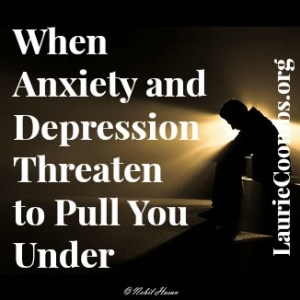 Anxiety, depression, depression help, anxiety help, physical anxiety, what is anxiety, what does anxiety look like, healing, God, Jesus, pit, anxiety and depression, how to find peace, peace, finding peace, Christian depression, Christian anxiety, trust, trusting God, fear, trials, hope, faith, salvation, coming to faith, getting out of depression, getting out of anxiety, cure for anxiety, cure for depression