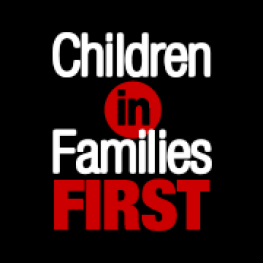 Children in Families First