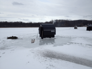 ice fishing 2