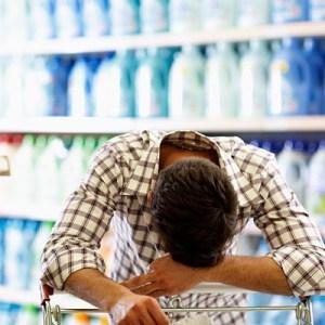 fatigue-man-shopping-400x400