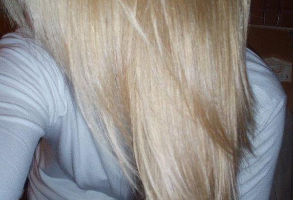 juuksed1