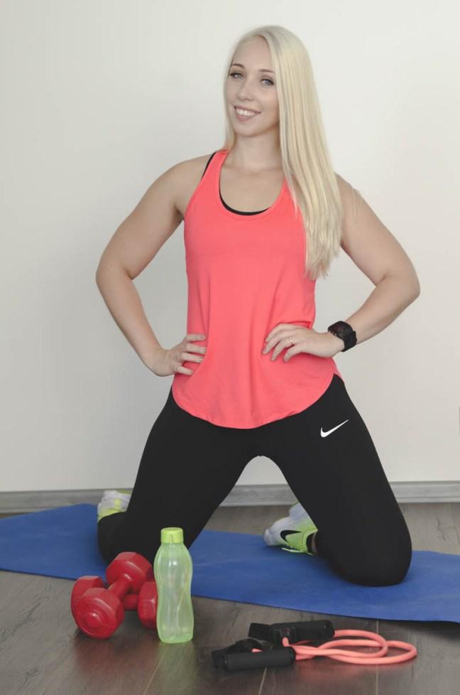 Laura sportlik sessioon_veeb-22