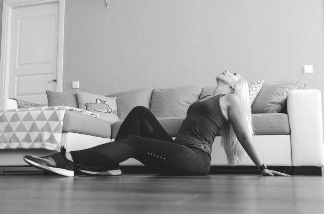 Laura sportlik sessioon_veeb-60
