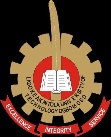 2.Ladoke Akintola University of Technology (LAUTECH)