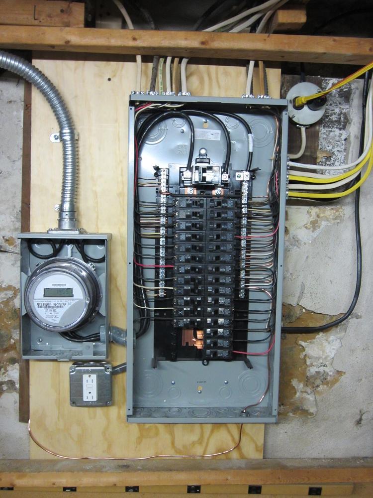200 Amp Panel Wiring Diagram Wiring Diagram 2019