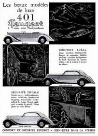 "Clube da ""Rodinha"" aka Idler's - Página 3 Peugeot-401-pub-02"