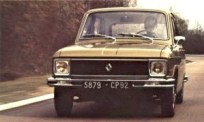 Renault-6-10.jpg?resize=204%2C122