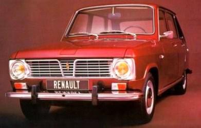 Renault-6-8.jpg?resize=391%2C249