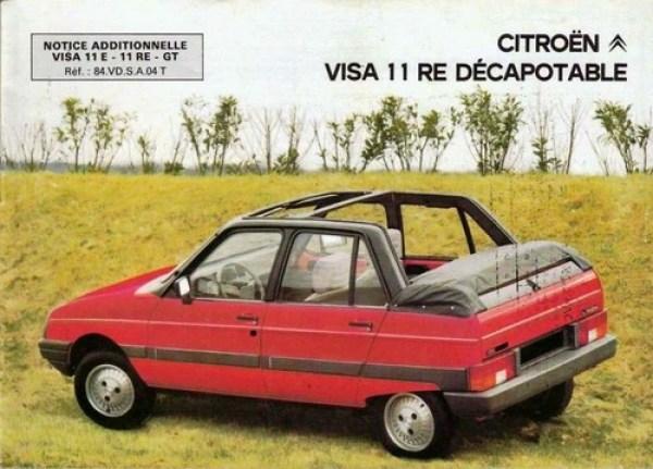 Visaplatine T besides  moreover F B E furthermore Memento in addition Visagtsecondaserie. on 11re citroen visa