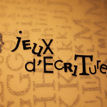 atelier_jeux_ecriture
