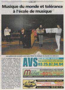 120415JHM_AuditionMusiqueMonde