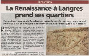 180518JHM_ExpoLangresRenaissance