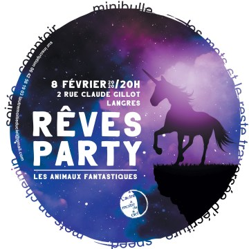 affiche_fly_reveparty2020-1
