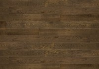 85+ Dark Hardwood Floor Texture - Floor Wood Mirage Dark ...