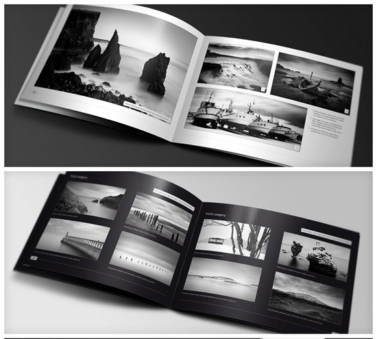12-Minimalfolio-Photography-Portfolio-A4-Brochurejpg (550×495 - video brochure template