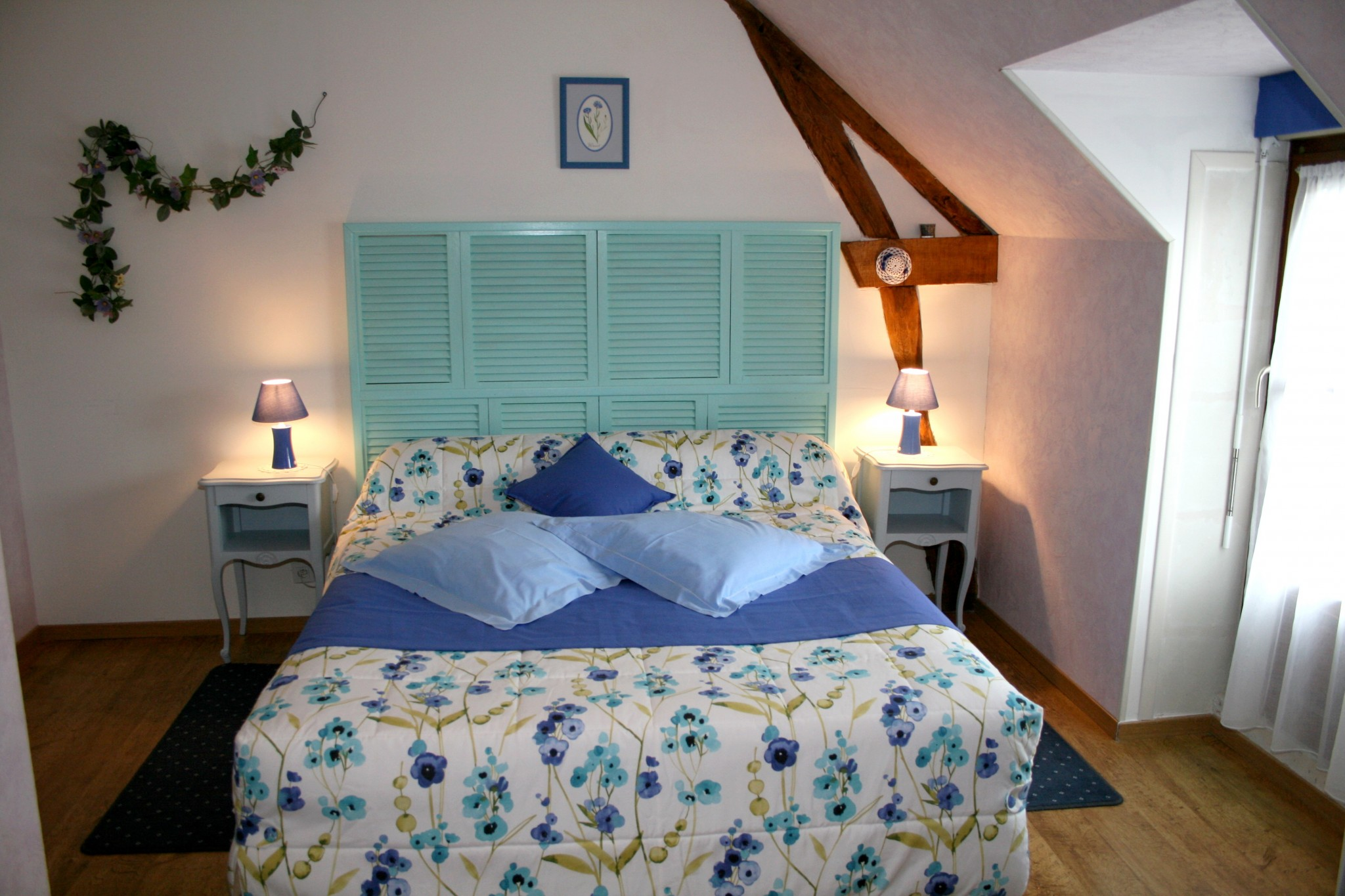 Chambre Hote Zoo Beauval Maison D Hote Touraine Sologne Berry Val De Cher Zoo De Beauval