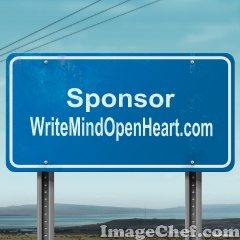 sponsor wmoh sign