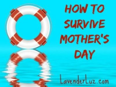 How to Survive Mother's Day if You've Experienced Adoption or Infertility