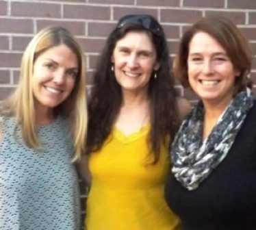 Winner Winner Chicken Dinner (and other stuff)