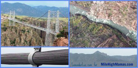 colorado springs family trip