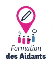 2.11.Logo_FormationAidants