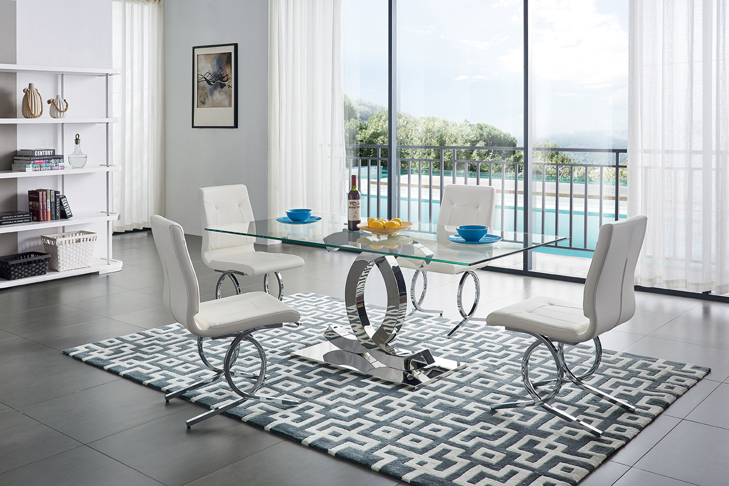 Affordable Modern Furniture Toronto Furniture Store Toronto Modern Italian Furniture Lavie Furniture
