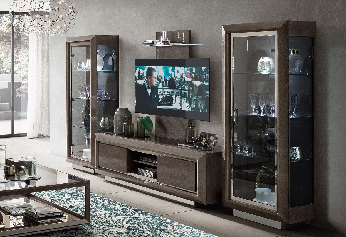 Tv Stores Mississauga Tv Cabinets Furniture Store Toronto