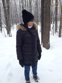 Bibi dans le bois - Virée Lincoln