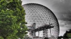 biosphere-1541724_1280