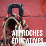 approches educatives