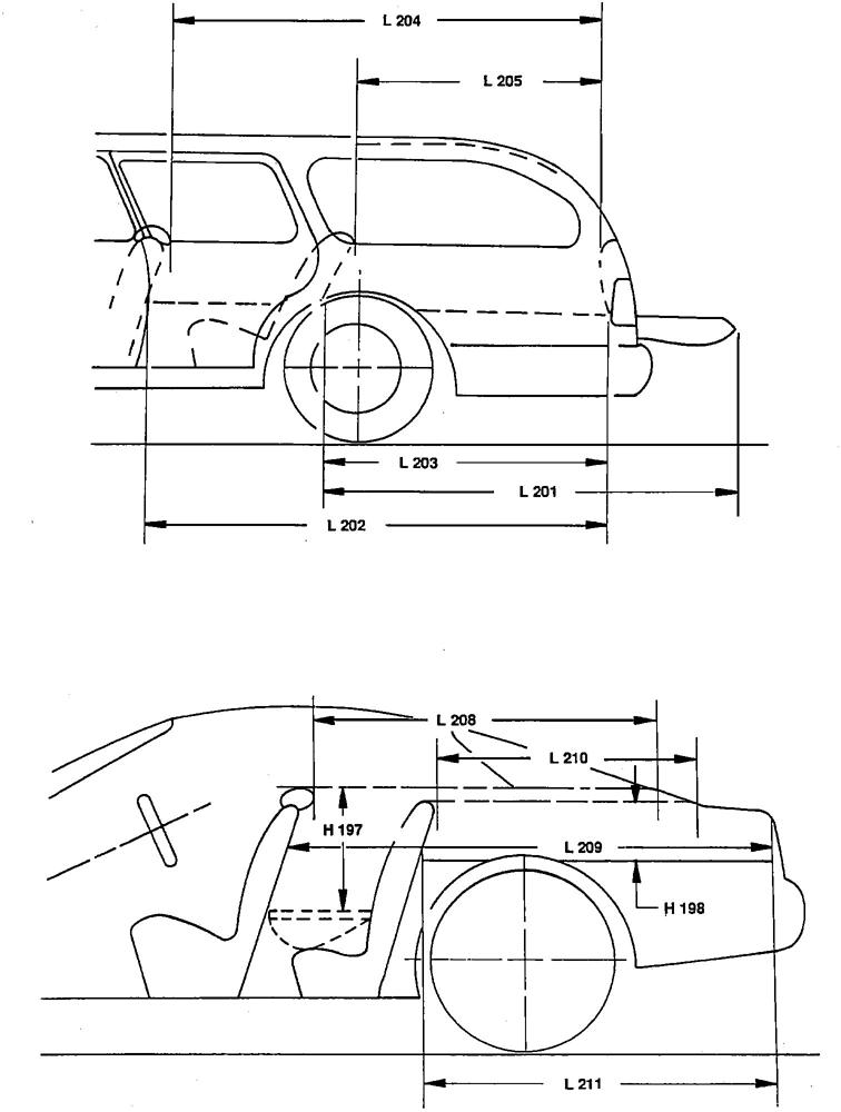 kenwood wiring diagram likewise kenwood wiring diagram in addition
