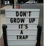 Dont_Grow_Up