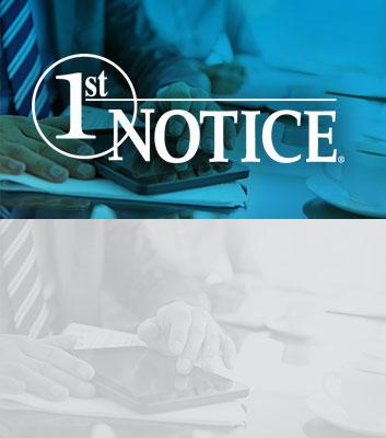 first-notice-bg - Law Bulletin Media