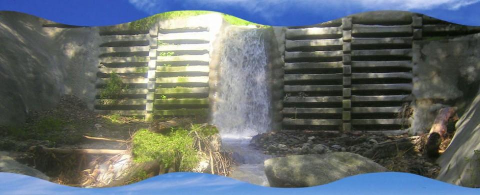 El-Prieto-Canyon-Weir