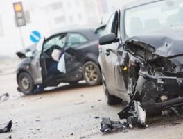 car accident attorney in Columbia SC