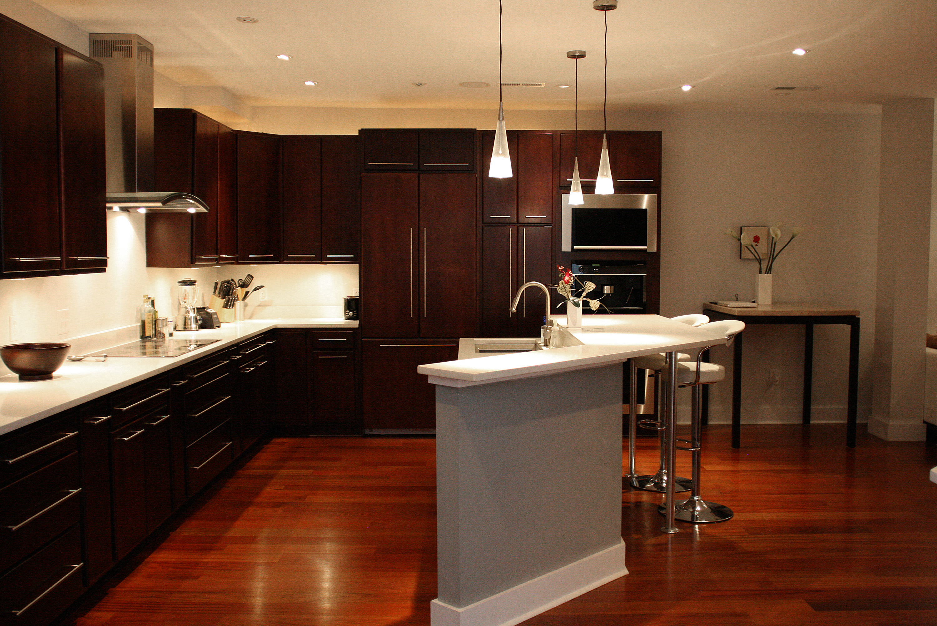 kitchen flooring ideas kitchen laminate flooring Kitchen Flooring Ideas