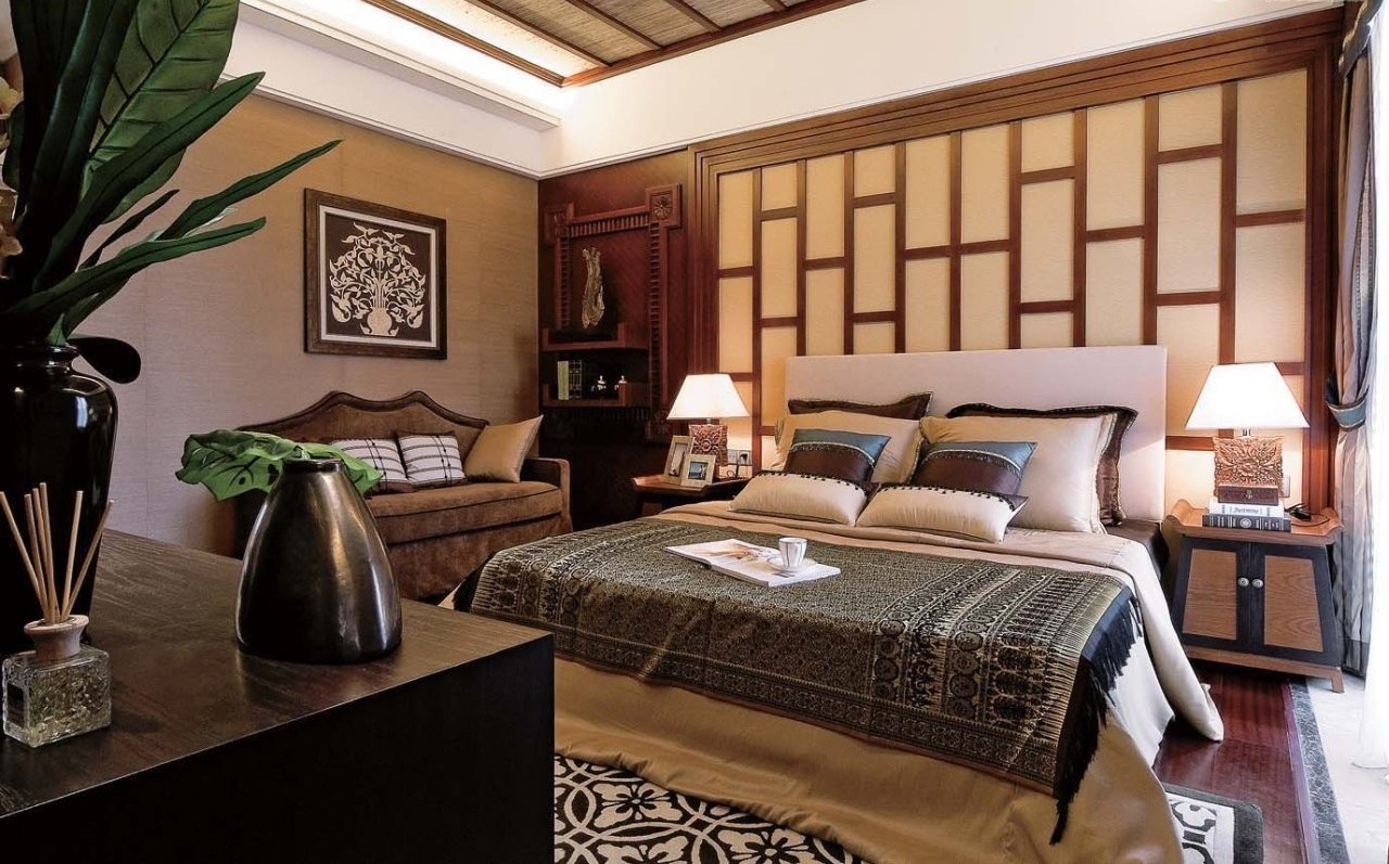 Chinese Decorations For Bedroom Wonderful Modern Asian Bedroom Design Ideas Architecture