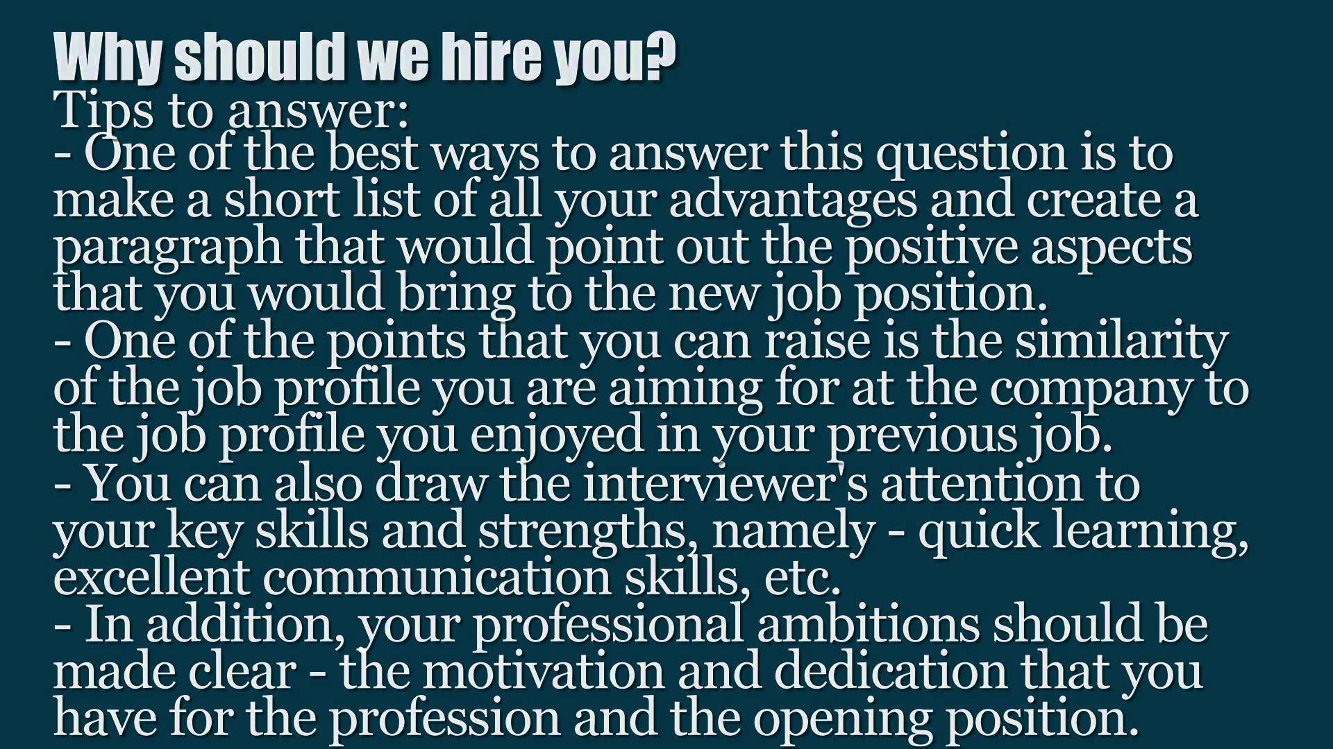 Best Accounting Interview Questions For Finding Top Talent 1 Site For Police Oral Board Interview Questions And Answers